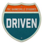 Driven Students